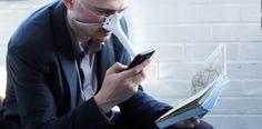 """iPhone 7 nicht """"wintertauglich""""? - https://apfeleimer.de/2016/09/iphone-7-nicht-wintertauglich - Das neue iPhone 7 ist wasserdicht, hat den Bendgate Test bestanden und ist auch gegen Kratzer und andere Belastungen relativ resistent. Auch der neue """"starre"""" Homebutton mit Touch ID dürfte sich aufgrund fehlender beweglicher Teile recht widerstandsfähig gegen Verschleiß erweisen. Do..."""
