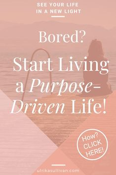 Do you want to live a purpose driven life that feels nothing like routine and totally like the real you?Stay with me because these goal setting tools that I am about to share does magic for you and how you view your life! #lifepurpose #intuitivelifecoach #spirituallifecoach #lifegoals #changeyourlife #newlightpodcast