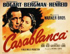 Top 10 films romantiques à en choisir pour la Saint Valentin!