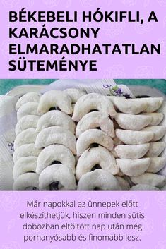 Salami Recipes, Cake Recipes, Dessert Recipes, Hungarian Desserts, Hungarian Recipes, Chocolate Salami Recipe, Biscotti Cookies, Food Decoration, Dessert Drinks