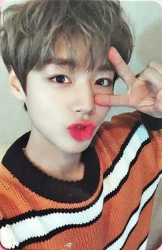 MAYKIT 박지훈 © owner Solo Male, Cho Chang, Baby Pigs, Produce 101 Season 2, Fans Cafe, Love Me Forever, My Prince, Jinyoung, Boyfriend Material