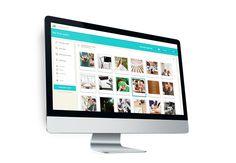 Animoto - Web based video production tool