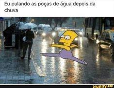 Best Memes, Dankest Memes, Life Memes, Funny Memes, Funny Spanish Memes, Spanish Humor, Pinterest Memes, Marvel Series, Lol