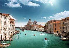 Best of Italy. Package includes all accommodation and rail tickets. http://www.igotravel.co.za/holiday/best-italy/