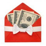 Which Holiday Lender Can Provide Quick Money? Which+Holiday+Lender+Can+Provide+Quick+Money? Quick Money, How To Get Money, Holiday Fun, Holiday Gifts, Installment Loans, Online Loans, Last Minute Christmas Gifts, Payday Loans, Financial Tips