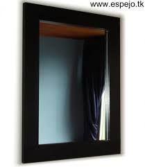 resultado de imagen para espejos decorativos para comedor