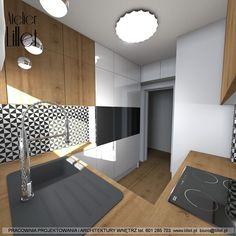 Koncepcja małej kuchni w budynku wielorodzinnym w centrum Szczecina. Kuchnia trudna niewymiarowa ale dla nas nie ma rzeczy niemożliwych!    Projekt: Atelier Lillet Karolina Lewandowska #projektowanie #wnętrz w #szczecin 48 601 285 703 biuro@lillet.pl    #atelier_lillet #architect #architecture_and_interiors #architekt #architektwnetrz #architekturawnetrz #design #designer #dom #decor #home #homedesign #interior #interiordesign #interiordesigner #interior_and_living #projektowaniewnetrz…
