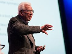 beauty and truth in physics Murray Gell-Mann