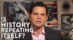 Is History Repeating Itself? - YouTube