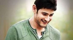 """Superstar Mahesh Babu, who is awaiting the release of his forthcoming Telugu family drama """"Brahmotsavam"""", says as an actor, he always likes to tread unexplored territories with his projects. """"I like to reinvent with each project, in any which way possible. I like to tread uncharted territory and push myself in terms of performance. 'Brahmotsavam' helped me to achieve that,""""...  Read More"""
