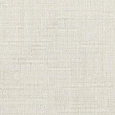 8 in. x 10 in. Alfie Beige Subtle Linen Wallpaper Sample