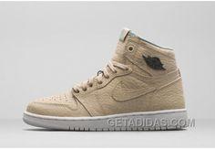 detailed look 2949a 8cc1c Men Basketball Shoes Air Jordan I Retro High OG Pearl AAAA 271 Christmas  Deals CDCbJ5, Price   73.00 - Adidas Shoes,Adidas Nmd,Superstar,Originals