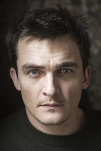 Rupert Friend Beautiful Men, Beautiful People, Rupert Friend, Eye Candy, Eyes, Homeland, Friends, Cute Guys, Amigos
