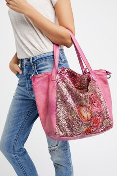 39d5e9efaaf 893 Best HH BAGS images in 2019   Purses, Totes, Accessories