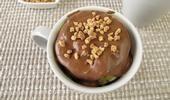 Comment préparer un délicieux mugcake ?