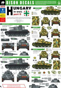 。 Paper Plants, Model Tanks, Defence Force, Battle Tank, Panzer, Luftwaffe, Armored Vehicles, Scale Models, World War