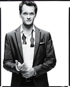 Twelve Things You Didn't Know About Neil Patrick Harris | October 2013