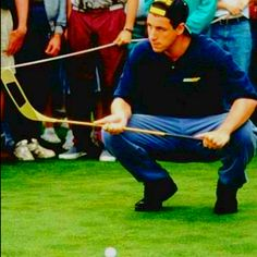 19 best happy gilmore images on pinterest happy gilmore quotes