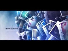 Stunning photo video presentation (after effects cs6 project) - YouTube