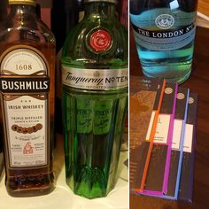 I've got some really neat presents for my birthday! Ample ammunition to sit back and rekax#gin #tonic #cocktail #cocktails #gintonic #drinks #bar #whiskey #whisky #relax #alcohol #chocolate #food #delicious #birthday #sweettooth #gearfamily #sugar #darkchocolate #choco #happy #present #gift #celebration #bday #surprise #presents #malt #whiskyporn #irish