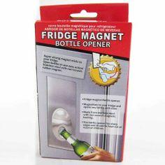 Wmf diadem plus frying pan 8 20cm 18 10 cromargan stainless steel by wmf stsinless - Fridge magnet beer bottle opener ...