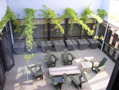 25 Beautifully Inspiring DIY Backyard Pergola Designs For Outdoor Enterntaining usefuldiyproject pergola design (7)