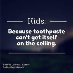 Sigh. #kids #SOS #aretheytryingtomakeuscrazy (via @moooooog35)