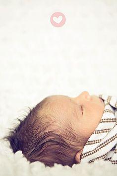 Oh no baby: slaapproblemen deel 2 www.ohyeahbaby.nl/mama