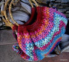 DSC06068 - Photo de sacs crochet - clothogancho2