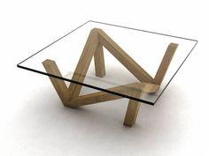artistic furniture artistic furniture