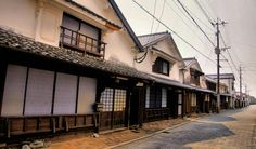 Mimitsu Guide | JapanVisitor Japan Travel Guide