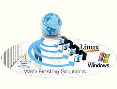 SSL certificates,co-location,dedicated hosting,shared hosting,VPN,VPS