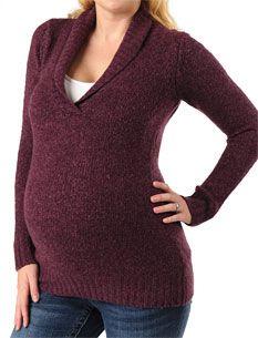 4540e9cf5ea52 motherhood maternity Winter Maternity Outfits, Maternity Fashion, Expecting  Baby, Having A Baby