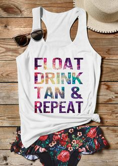 Womens Fashion Online, Latest Fashion For Women, Floats Drinks, Sublime Shirt, Country Shirts, Mom Outfits, Casual Tops, Nice Tops, 1 Piece