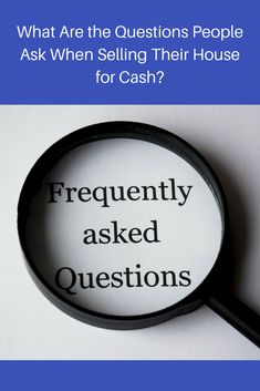 Everything you need to know about selling your Long Island NY home for cash is just a click away!  #WeBuyHousesCashLongIslandNY #RenePerrin