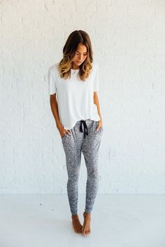 huge discount best selection of 2019 cheapest sale 106 Best Sweatpants outfit images | Sweatpants outfit ...