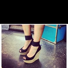 Steve Madden, Long Island City, NY. 1,148,835 likes · 3,289 talking about this · 5,045 were here. The Official Steve Madden Facebook Page