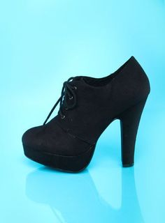 www.ClosetSignature.com - Juninor Clothing, Teen Clothing > CLOSET SHOES > SHOES > BOOTS