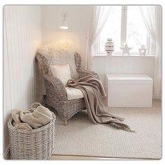 Credit: @villavang #interior #instahome #instainterior #fotel #white #colorfulhome #colorfulhouse #colorfulinterior #colorful_interior #home_in_colors by _colorful_home_