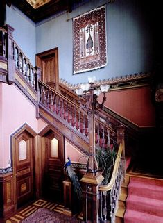 Old House Interiors Summer 1997, p. 59
