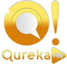 Play your favourite mobile games at one place, play Qureka Pro on your phone and win daily. Withdraw using Paytm & Bank a/c App Play, Games To Play, Dice Games, Download Comics, Hd Movies Download, Dance App, Genius Movie, Pool Coins, Photo Comic