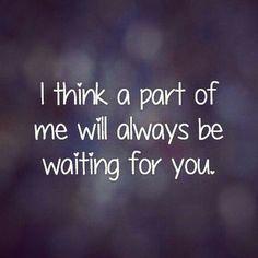 True.... but!!!!!