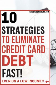 10 Easy Ways To Get Out Of Credit Card Debt Fast Have credit card debt? Here's how you can pay it off fast even when you are broke or on a low income. Check out the 10 easy strategies for becoming debt free this year! Paying Off Credit Cards, Thing 1, Texas, Get Out Of Debt, Credit Card Interest, Debt Payoff, Debt Free, Money Saving Tips, Money Tips