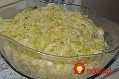 24 Stunden Krautsalat 24 hours of coleslaw (recipe with picture) of Joseph! Mayo Salad Recipe, Appetizer Recipes, Salad Recipes, Crab Stuffed Avocado, Coleslaw Sandwich, Cottage Cheese Salad, Chefs, Seafood Salad, Cole Slaw