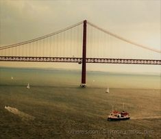Lisboa,a nau viva nas águas do tempo... Canon Powershot, Lisbon, Living Alone, Weather, Fotografia, Pictures