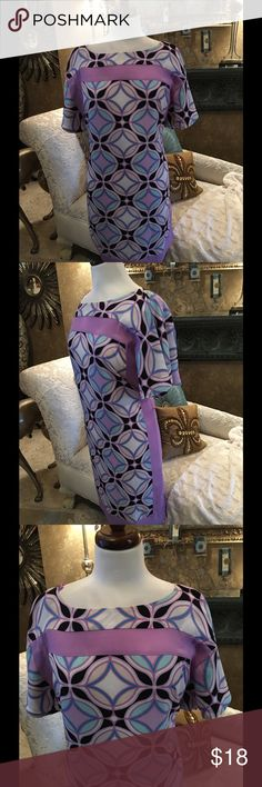 New York & co designer dress Great for any event New York & Company Dresses