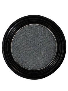 Smashbox Eye Shadow in Obsidian
