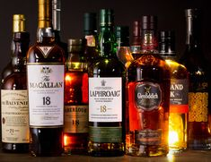 We spoke with experts and consulted our liquor cabinets to find 10 of the best affordable single malt Scotch under $100.