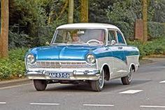 Image result for ford taunus 17m Ford, Alter, Vehicles, Image, Check, Rolling Stock, Vehicle, Tools
