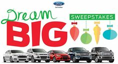 Win_A_2014_Ford_Vehicle